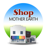 Mother Earth Foods